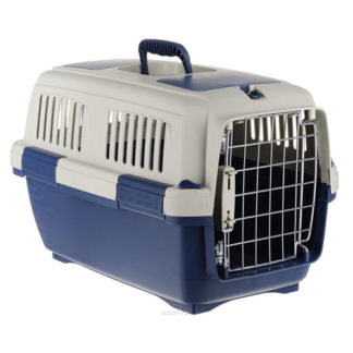 Транспортировка для собак