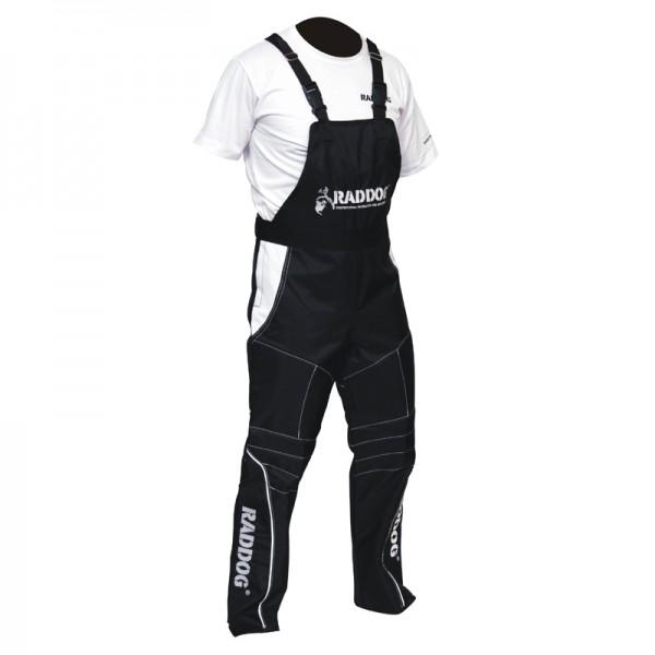 Одежда для фигурантов / дрессировщиков